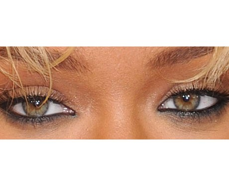 Guess The Celebrity Eyes... - Guess The Celebrity Eyes ...