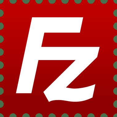 FileZilla Training