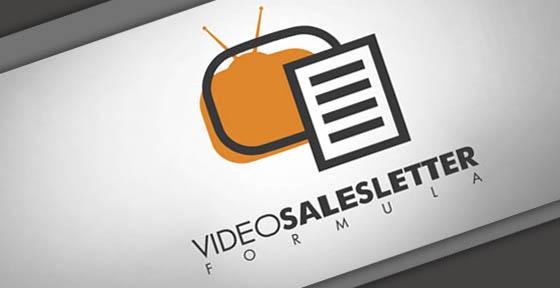 Sales Video Formula Training