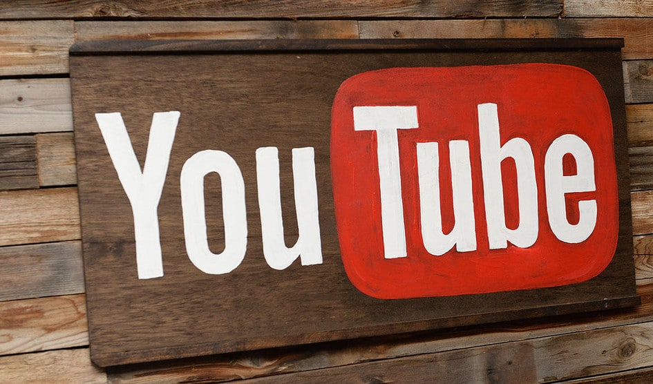 Market On Youtube Training