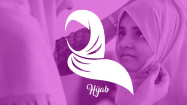 Всемирный день хиджаба (World Hijab Day)