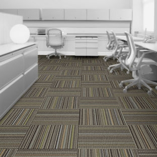 Eastin Interface Flor Modular Carpet Tiles Non Slip | Flor Carpet Tiles For Stairs | Diy Stair | Carpet Runners | Rug | Flooring | Floor Tiles
