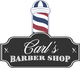Barber Shop in Weston, FL | Men's and Boy's Haircuts