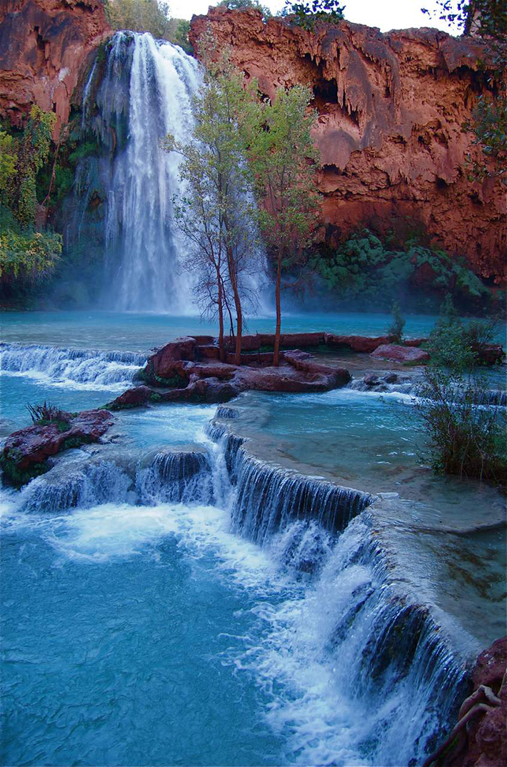 The Most Beautiful Places In The World | Most Beautiful ...