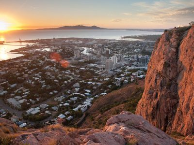 Tutoring in Townsville - Seeking Townsville's Best and Brightest