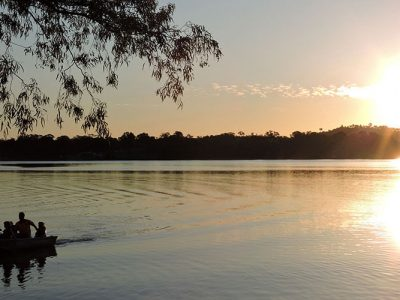 ATeamTuition_LocatioN_WaggaWagga_DR