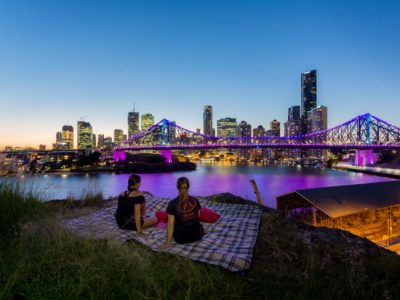 Locations We Tutor_Brisbane_650x500px