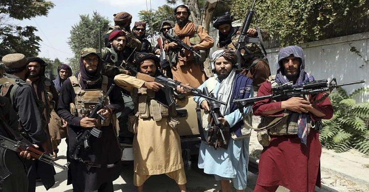 Al-Qaeda பயங்கரவாத அமைப்பு குறித்து கடும் எச்சரிக்கை!