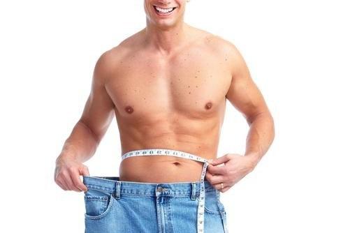 چگونه به طور موثر از دست دادن وزن
