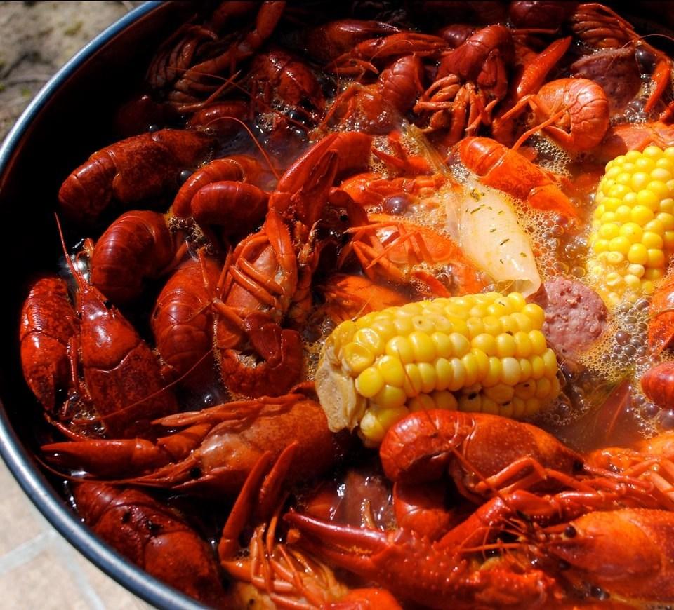 Best Soul Food Restaurants Atlanta Ga