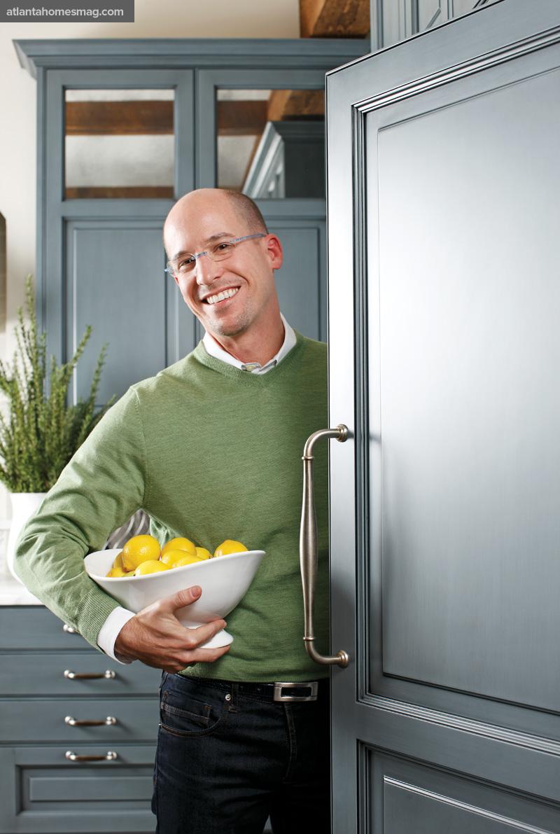 Matthew Quinn S 25 Top Kitchen Tips Ah Amp L