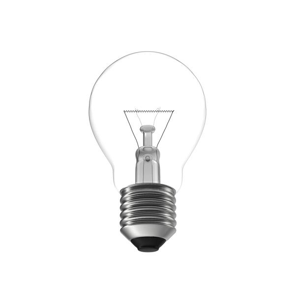Best Plant Light Bulbs