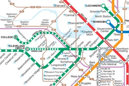 red line train boston map » 4K Pictures   4K Pictures [Full HQ ...