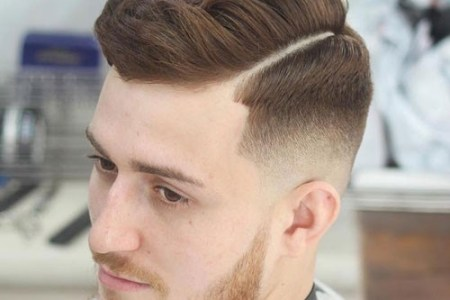 Results For Cute Short Hipster Haircuts
