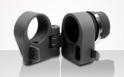 AR 15 Stock Adapter | Hot Trending Now