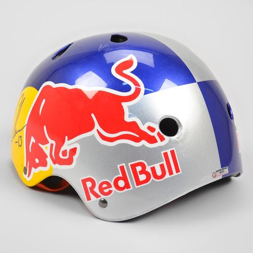 Red Bull Dirt Bike Gear