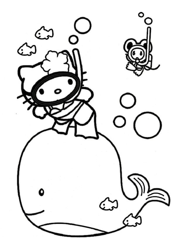 Gambar Tolle Doraemon Malvorlagen Galerie Druckbare Malvorlagen ...