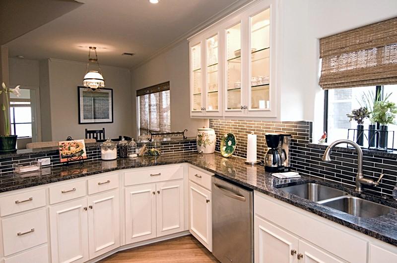 Premier Kitchen And Bath