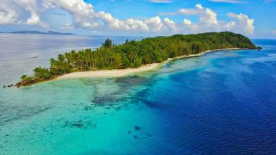 Top 6 Best Beaches in Indonesia | Authentic-Indonesia Blog