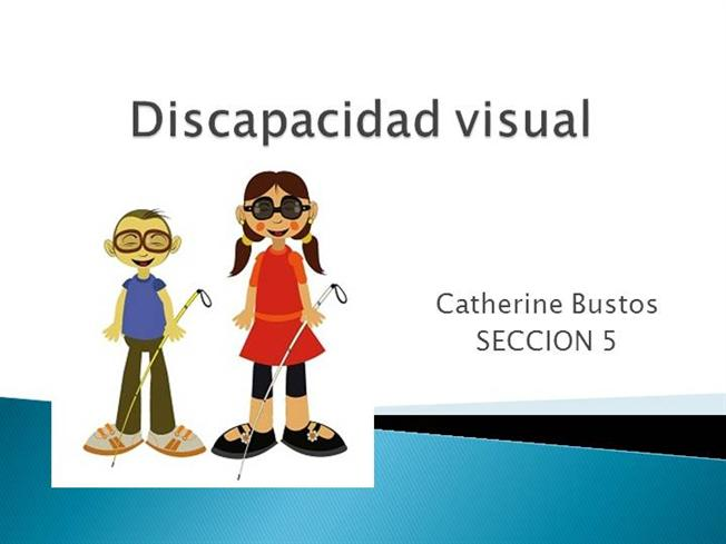 Presentations Powerpoint Animations