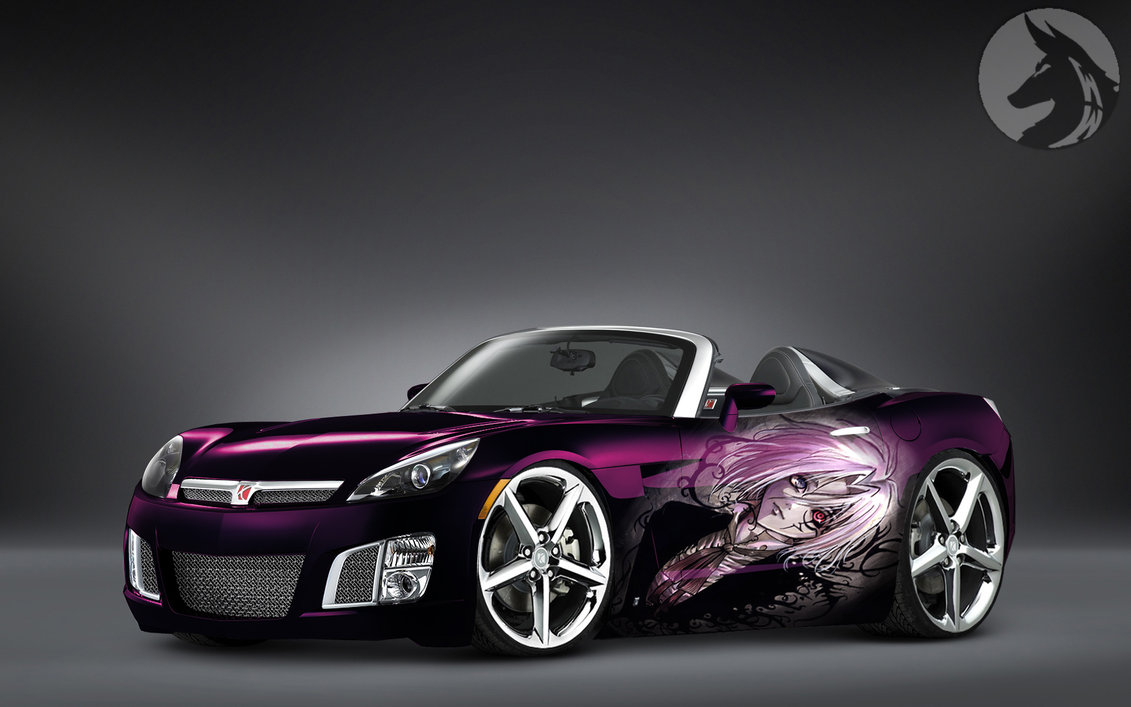 Saturn Sky Fuse Box Cover Explained Wiring Diagrams Diagram Forum Full Hd Pictures 4k Ultra Wallpapers 2009
