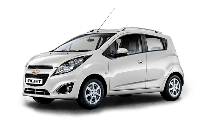 Chevrolet Beat 1 2 Lt Price Features Car Specifications