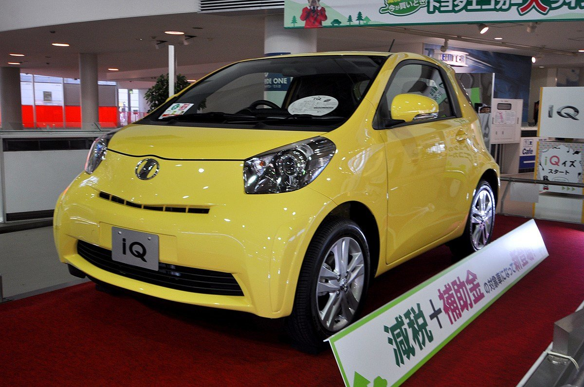 Latest A Trio Of Very Small Cars Tokyobling S Blog Free Download