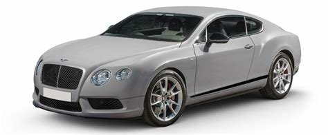Latest Bentley Mulsanne Price In Bangalore Variants Images Free Download