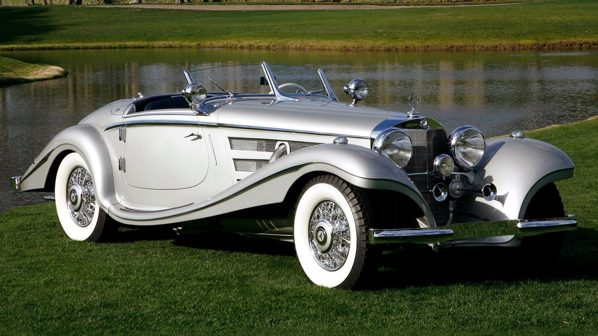Latest Vintage Collection Of Classic Cars Museum Udaipur Rarest Free Download