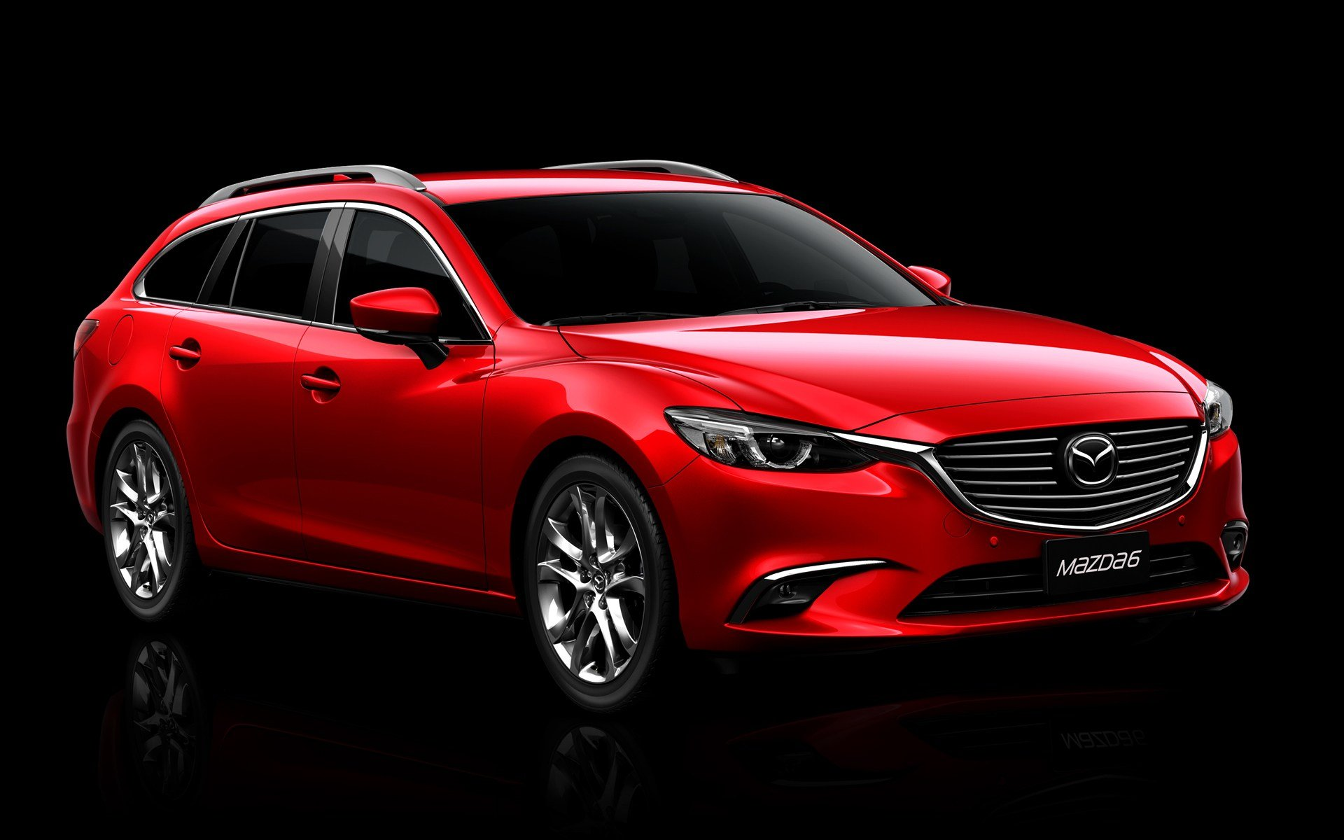 Latest Mazda 6 Mazda Philippines – Get Ready To Zoom Zoom Free Download