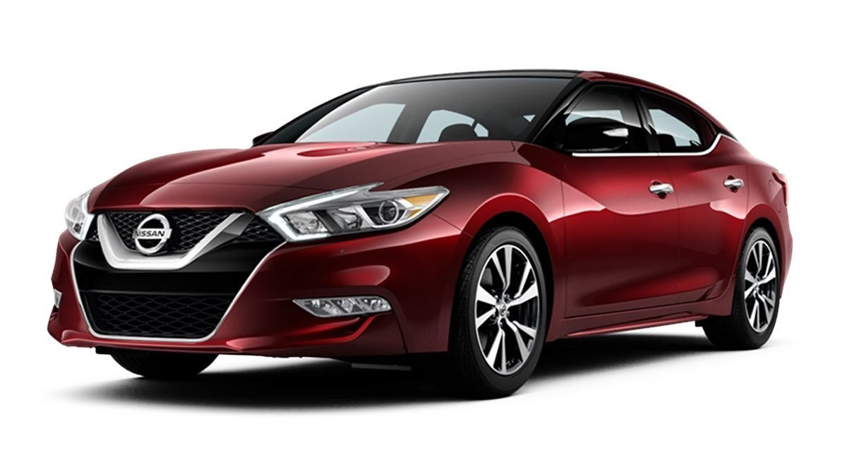 Latest New Vehicles Latest Models Prices Nissan Dubai Free Download
