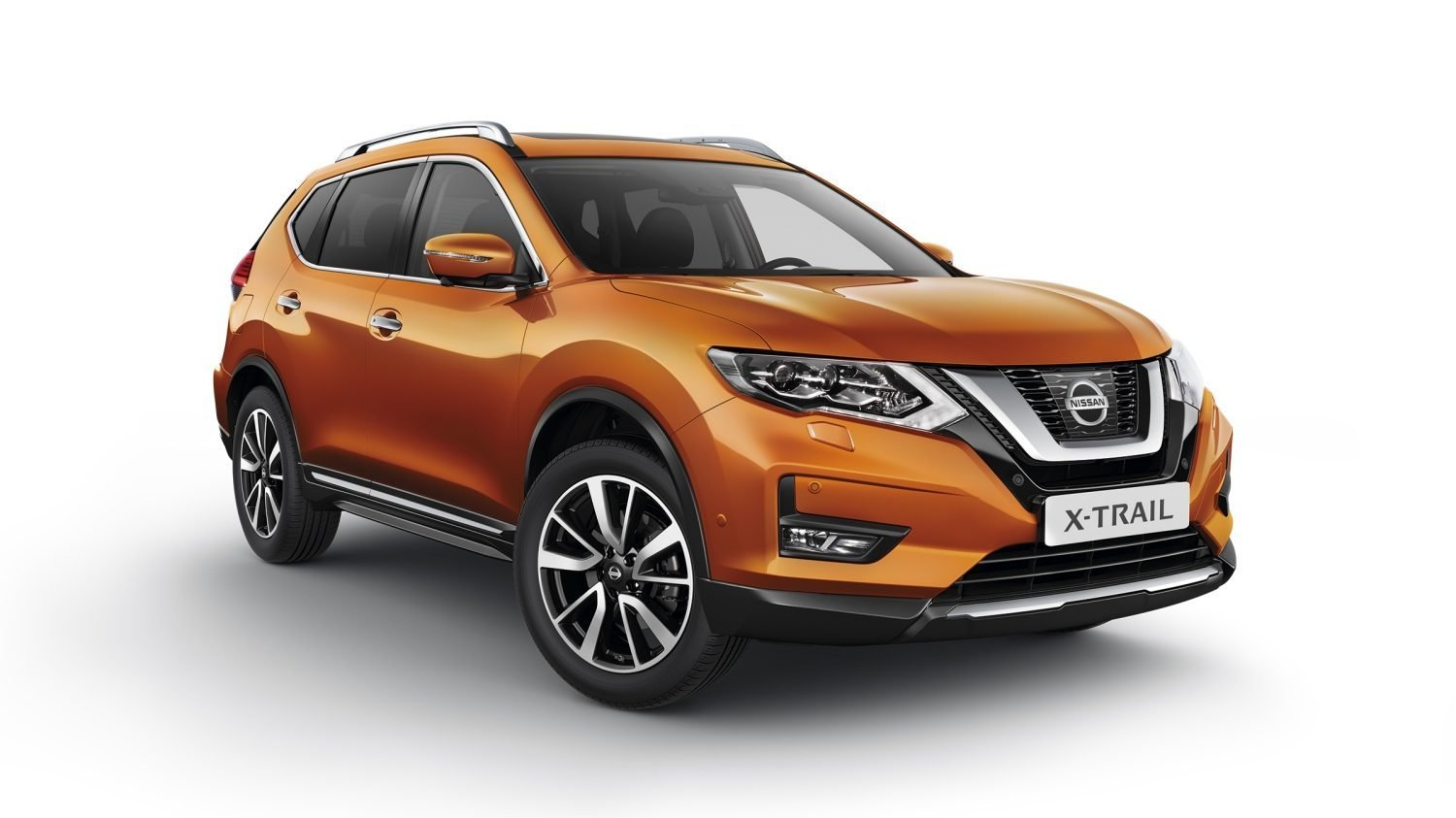 Latest Car Specifications X Trail Nissan Philippines Free Download