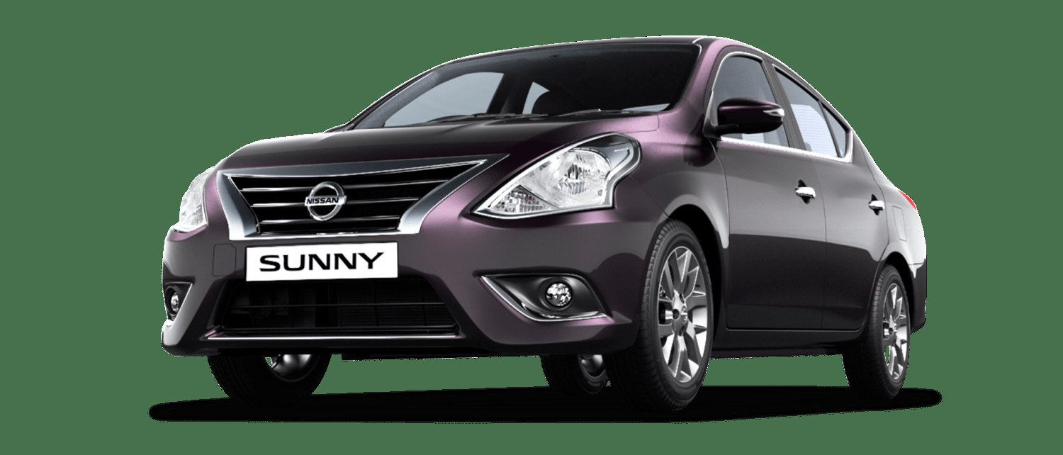 Latest Micra Offers Free Download