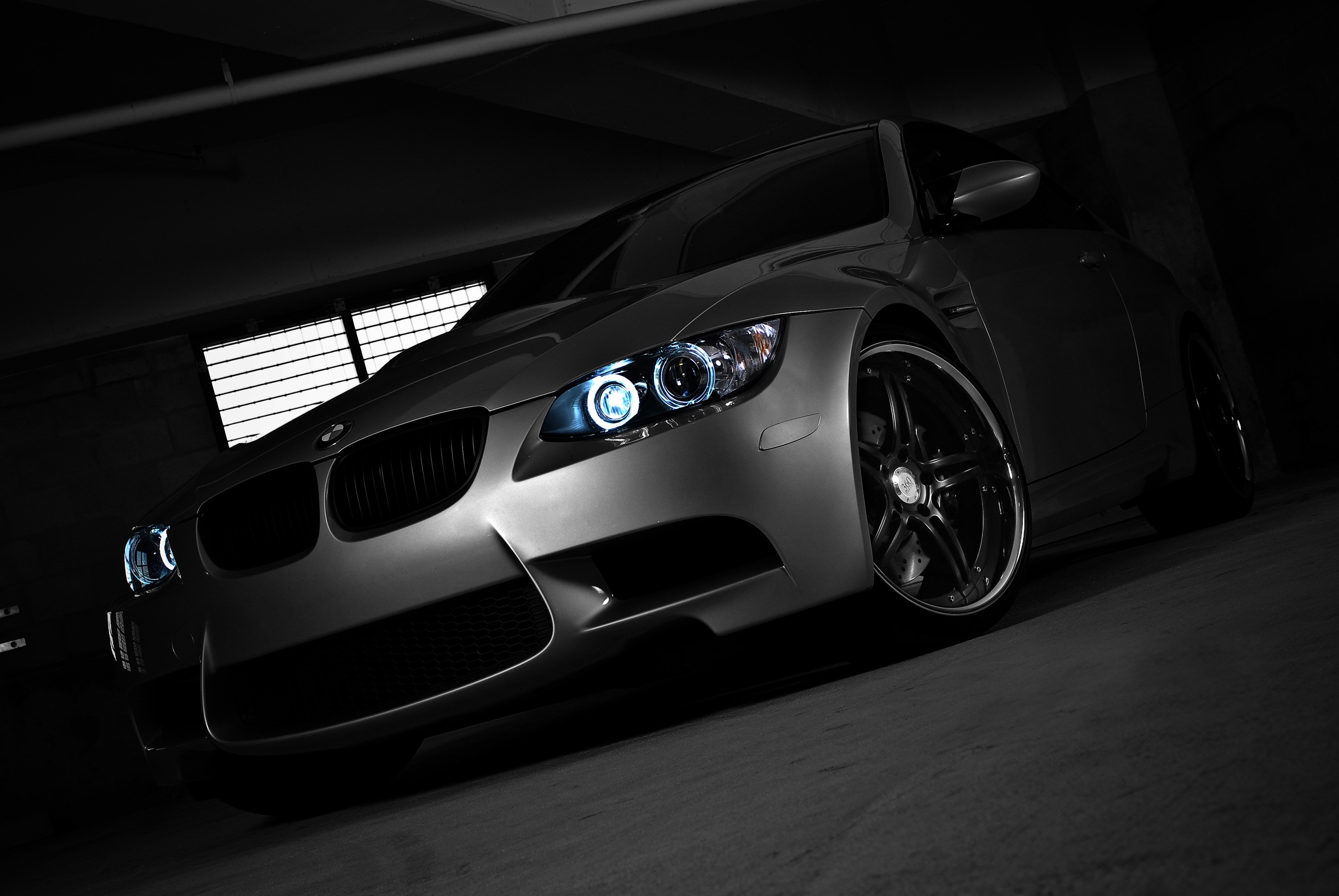 Latest Bmw Images Free Download Pixelstalk Net Free Download