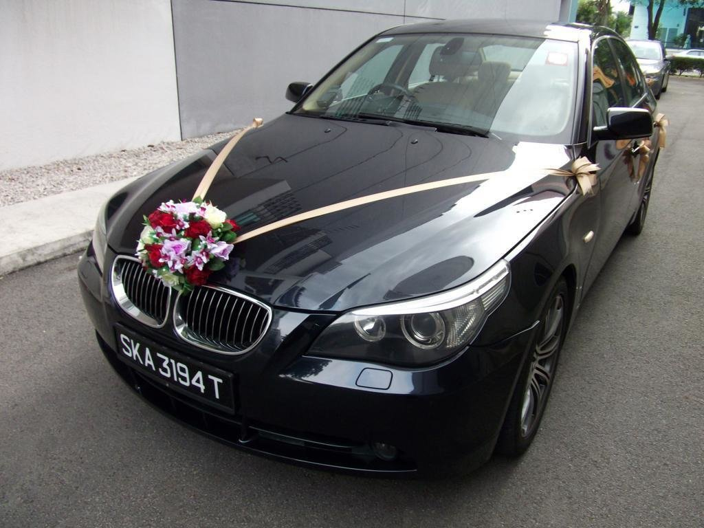 Latest Wedding Car Rental Singapore Bridal Cars For Wedding Rental Free Download