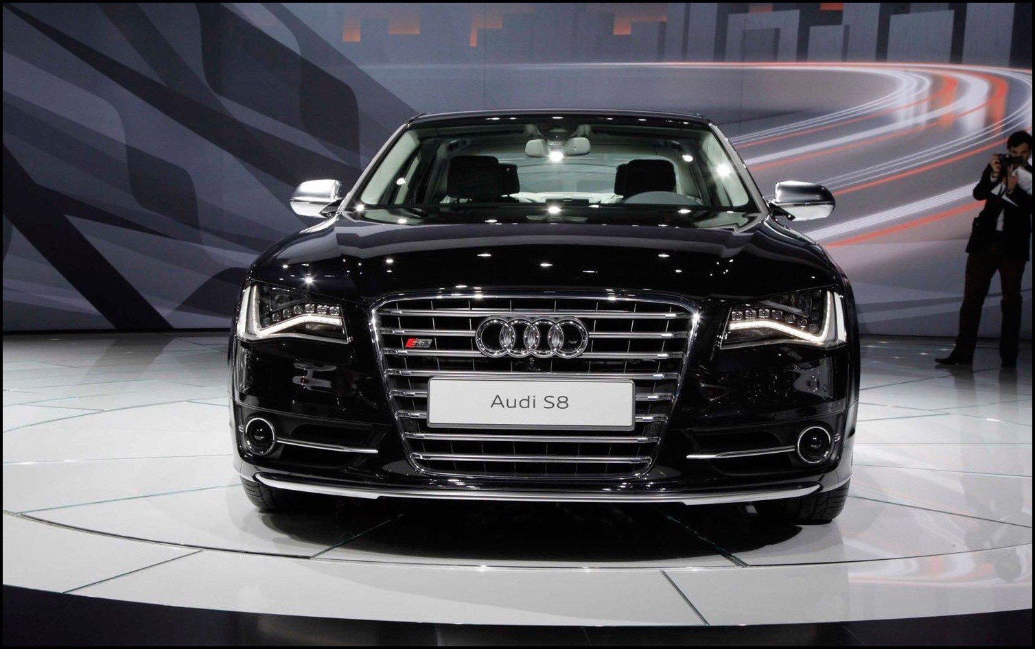 Latest Most Expensive Audi Cars In The World Alux Com Free Download