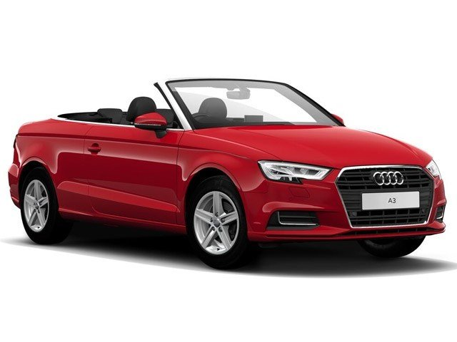 Latest Audi A3 Cabriolet 35 Tfsi Price Features Specs Review Free Download