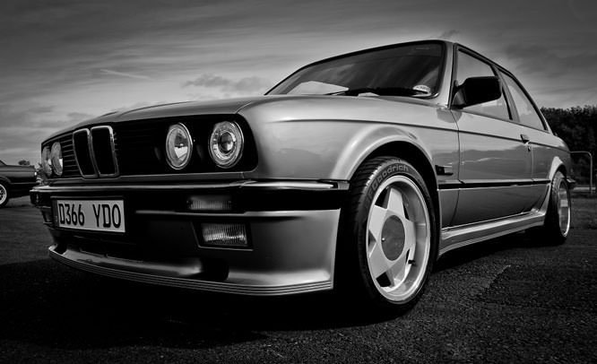 Latest Car Photography Free Download