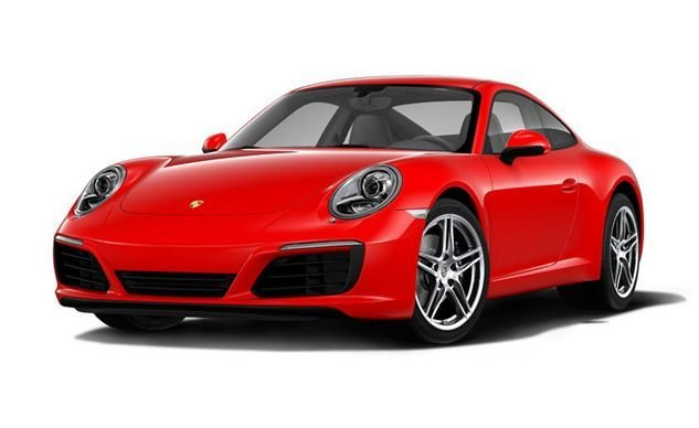 Latest Top 10 Most Beautiful Cars In The World 2018 World S Top Free Download