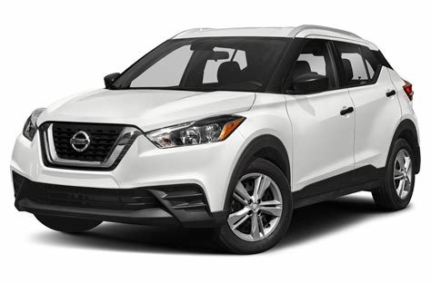 Latest New 2018 Nissan Kicks Price Photos Reviews Safety Free Download