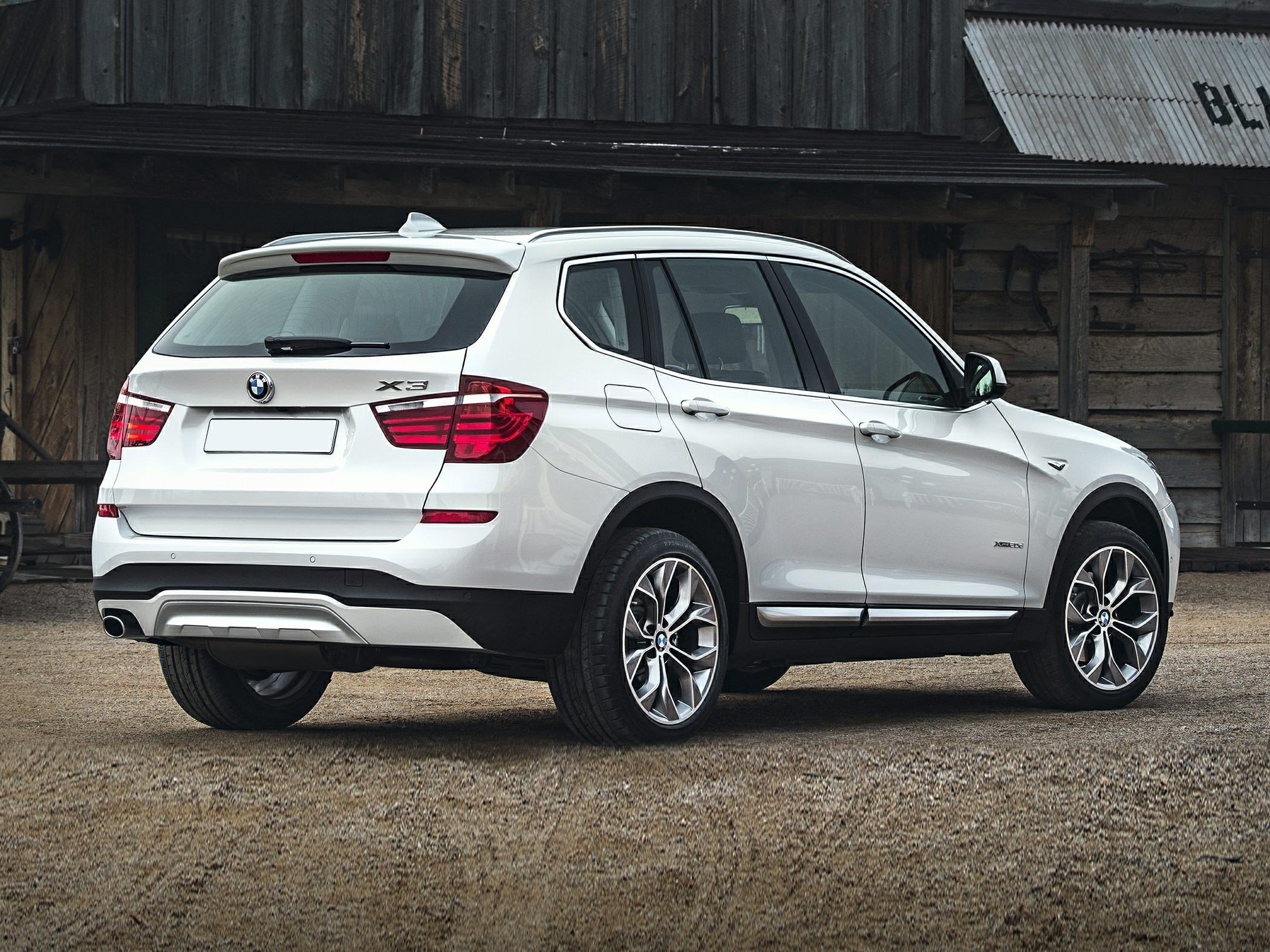 Latest 2016 Bmw X3 Prices Auto Car Update Free Download