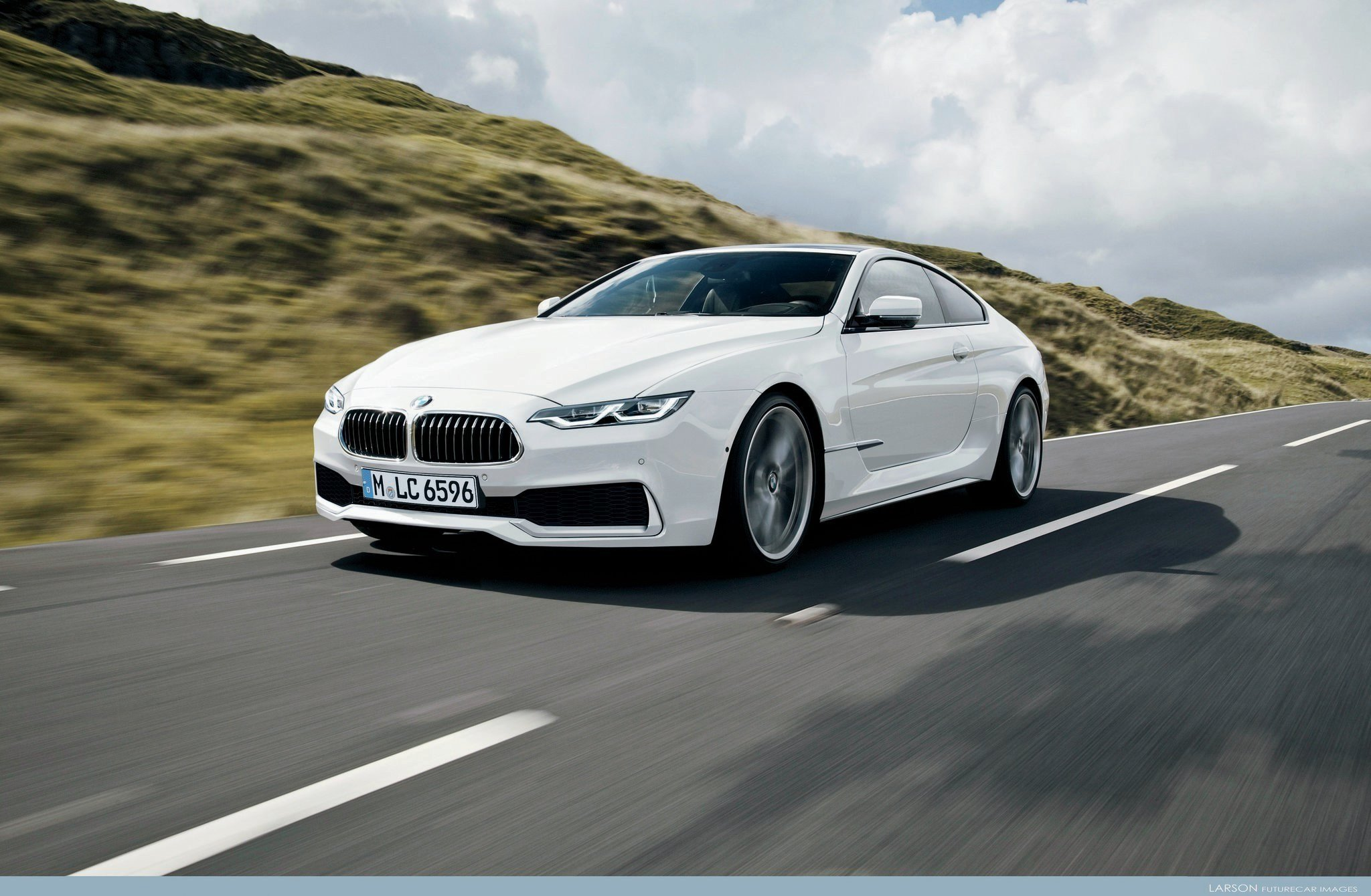 Latest Bmw Coupe Images 2017 Models Auto Car Update Free Download