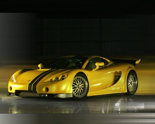Latest Top Ten World's Fastest Production Cars 2013 Best Of Free Download