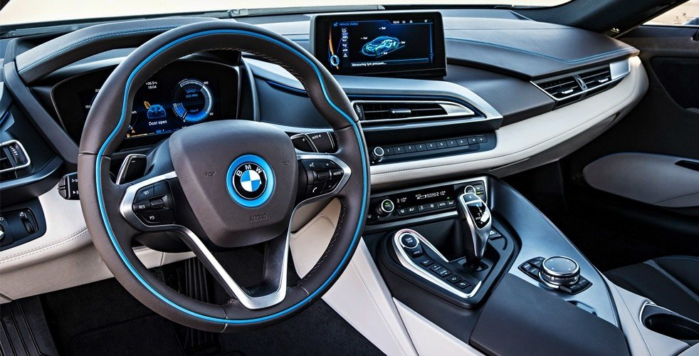 Latest Bmw I8 Key Fob Cool Material Free Download