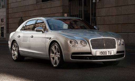 Latest New Bentley Cars Reviews Of Bentley Models Carwow Free Download