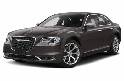Latest Chrysler 300 Sedan Models Price Specs Reviews Cars Com Free Download