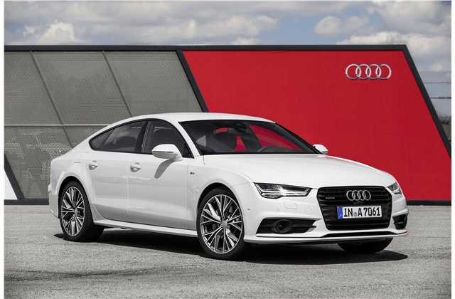 Latest Best 2016 Audi Cars And Suvs U S News World Report Free Download