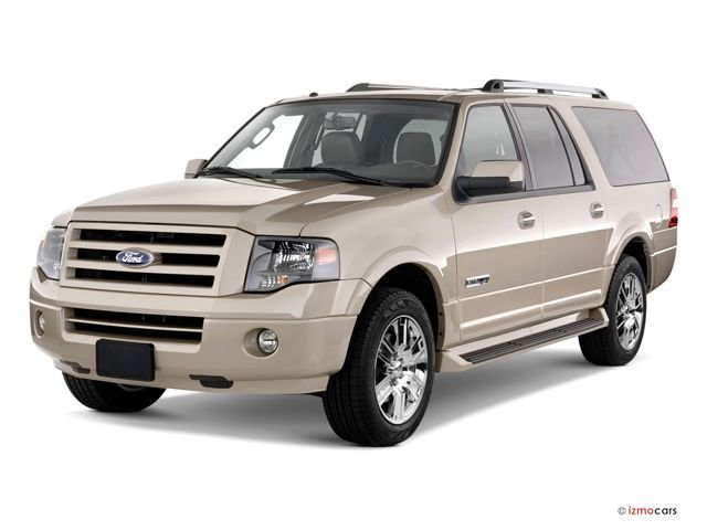Latest 2010 Ford Expedition Prices Reviews Listings For Sale Free Download