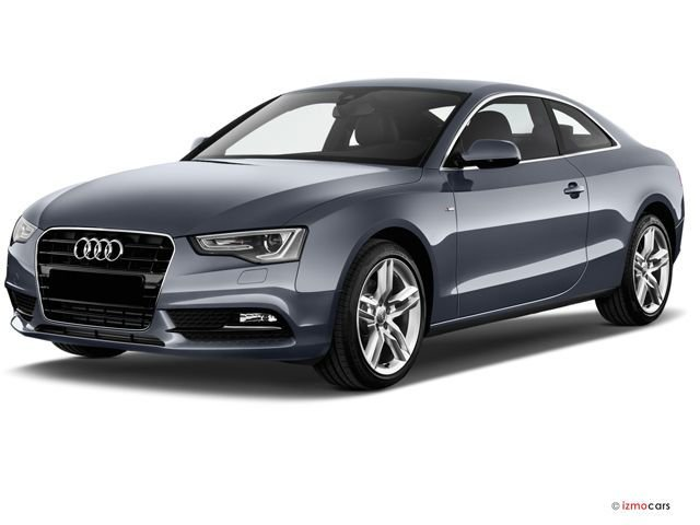 Latest 2013 Audi A5 Prices Reviews Listings For Sale U S Free Download