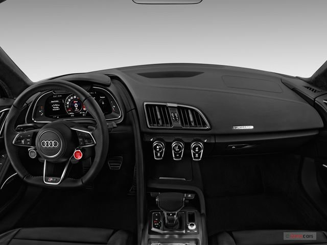 Latest Audi R8 Prices Reviews And Pictures U S News World Free Download